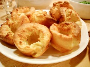 yorkshire-pudding-raciones