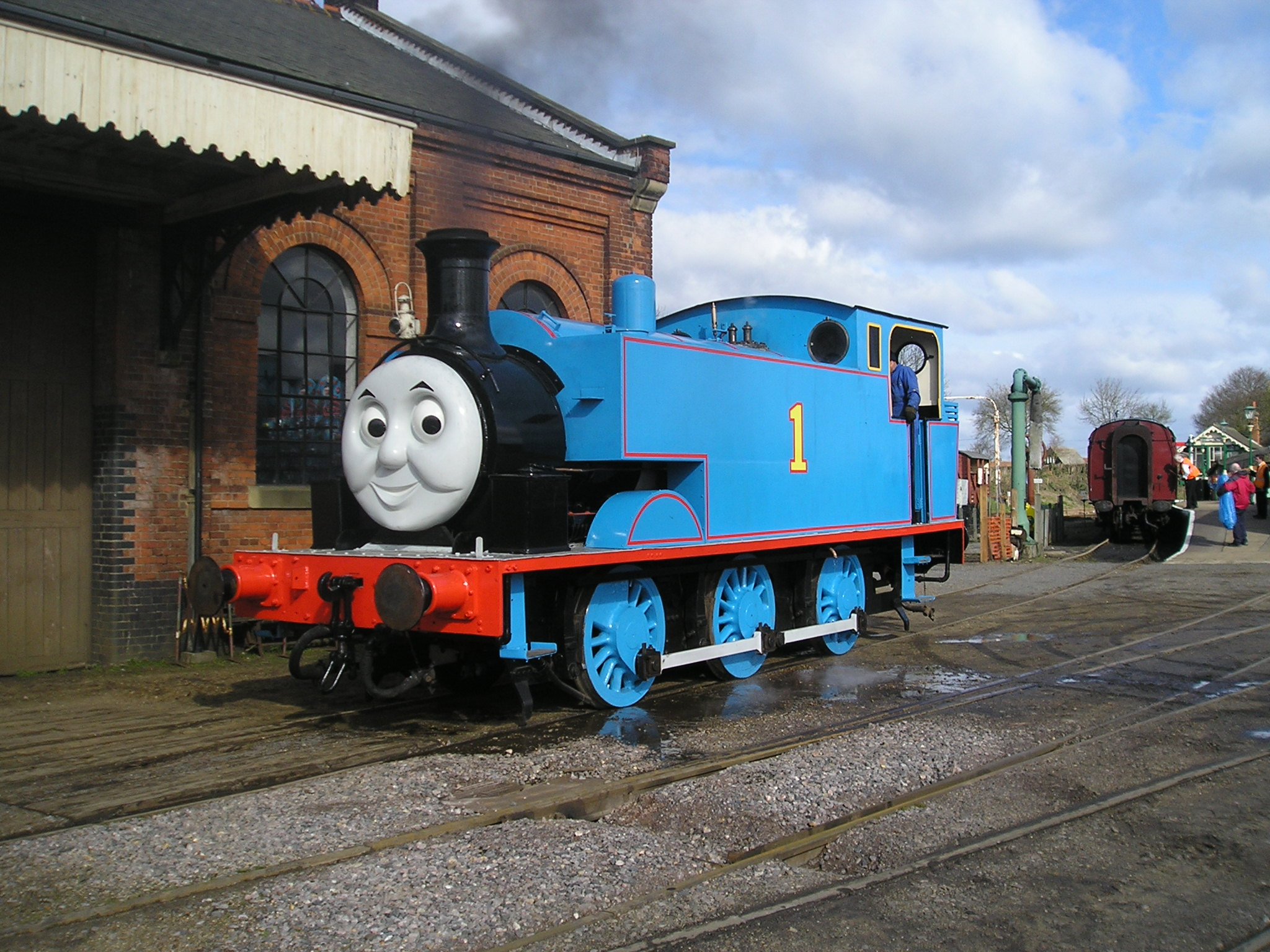east-anglian-railway-museum-thomas