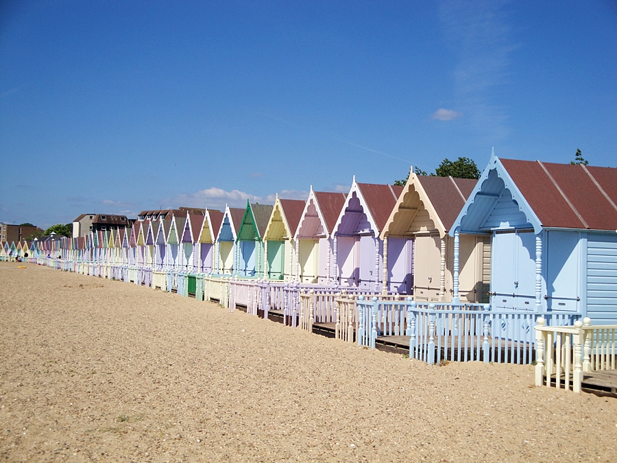 west-mersea-beach