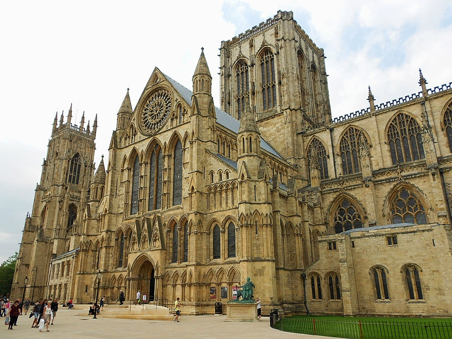 yorkminster-catedral-york