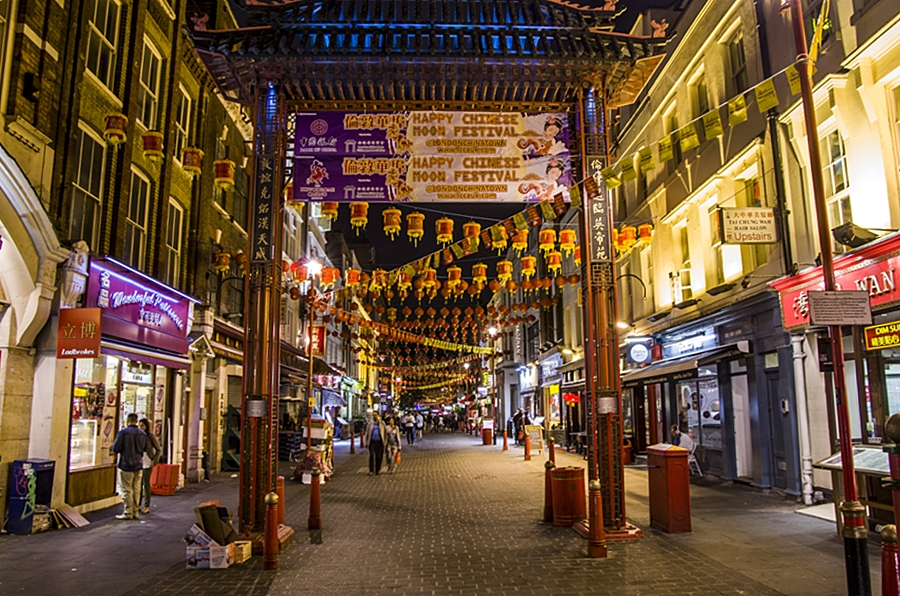 chinatown-londres-01