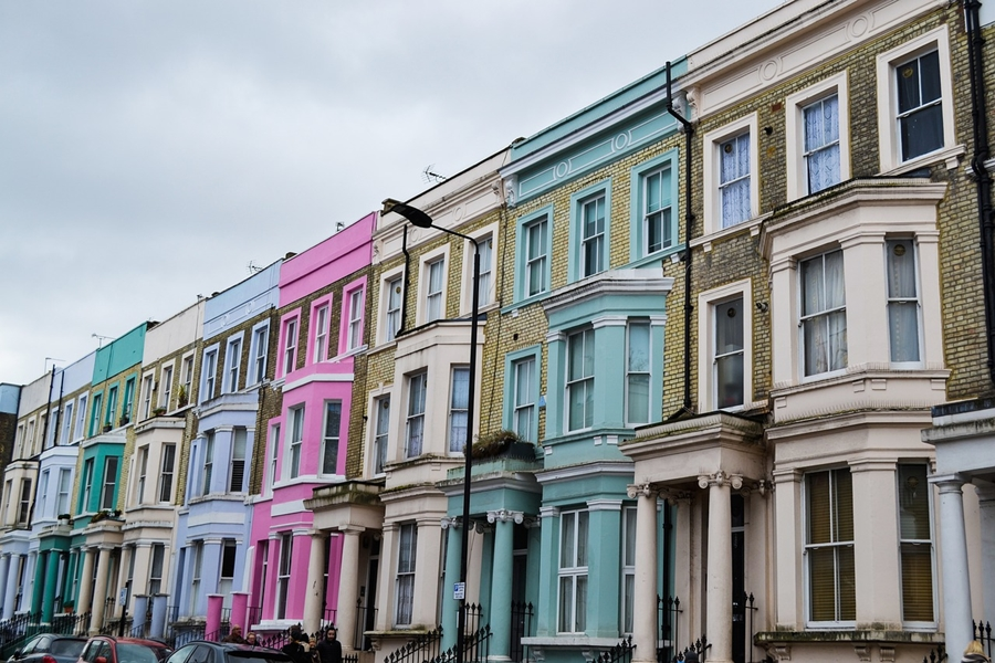 notting-hill-que-ver-londres
