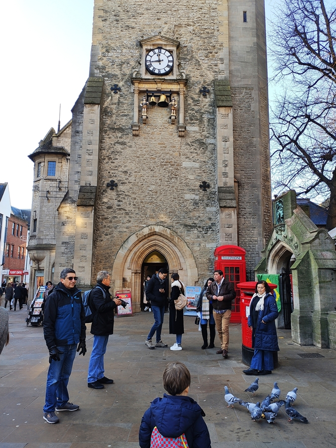 carfax-tower-02