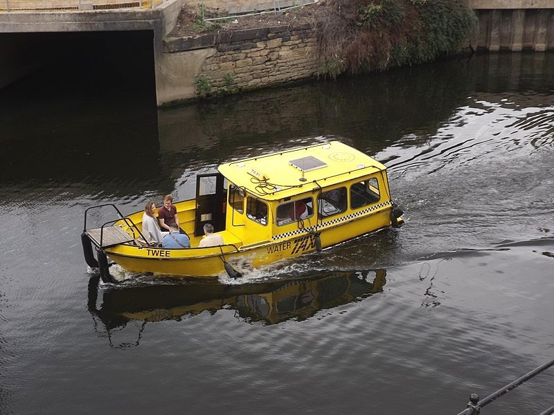 leeds-free-water-taxi